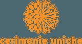 Cerimonie Uniche Logo