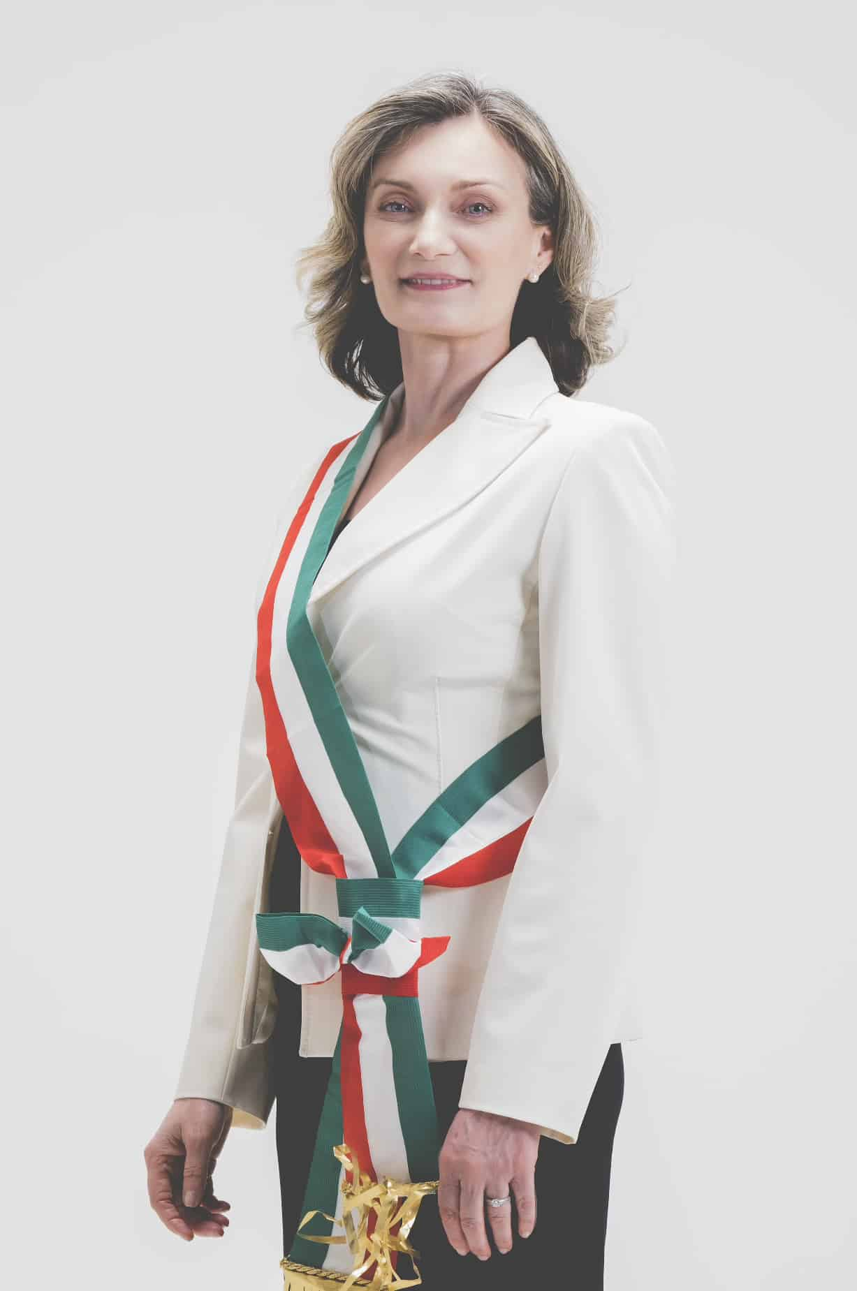 Antonella Simioni