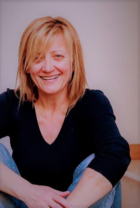 Cristina Boniotti