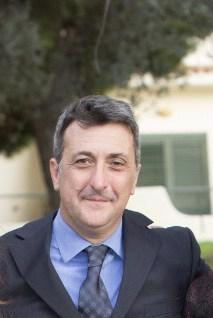Francesco Chiappara