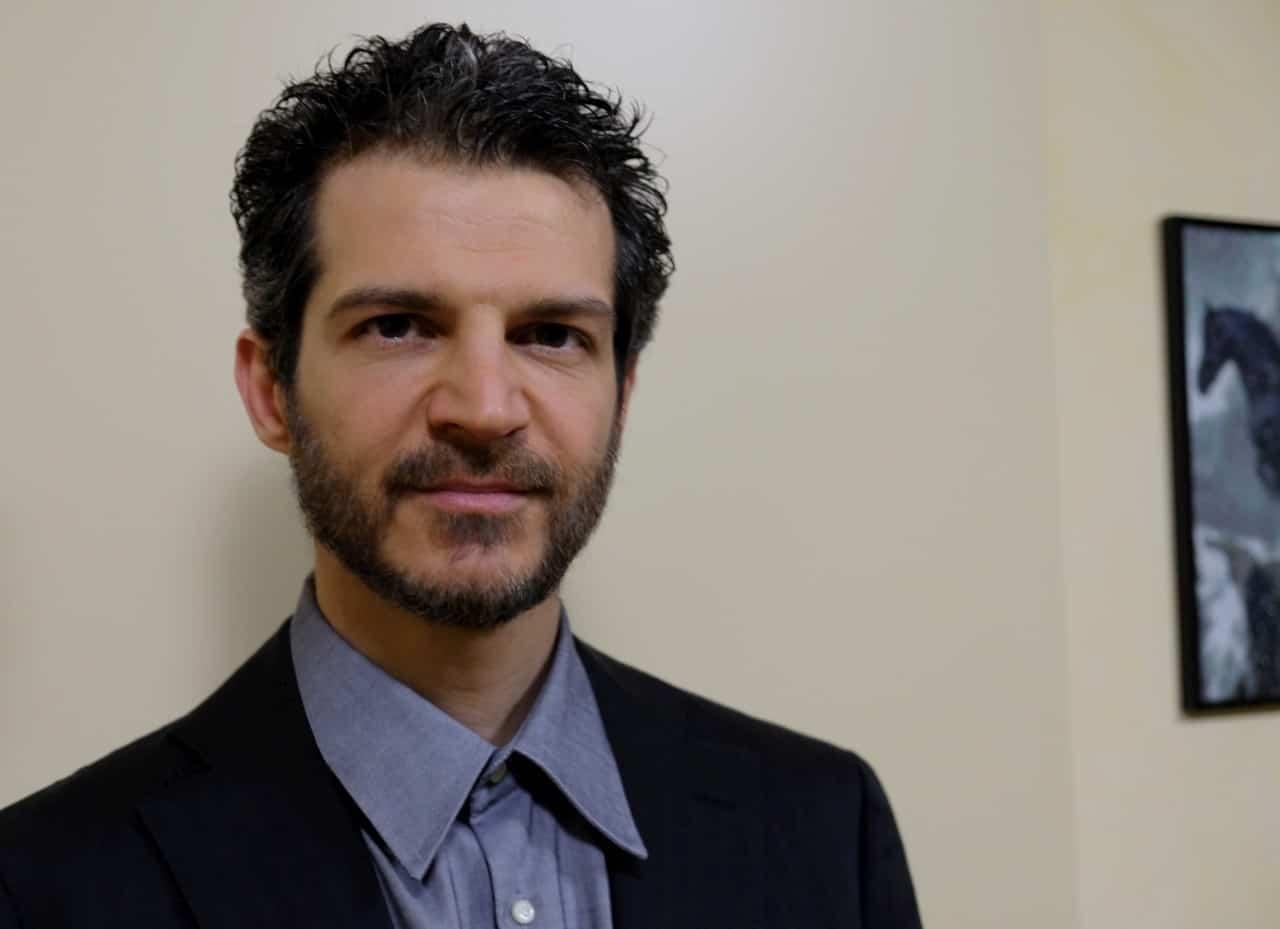 Marco Malatesta