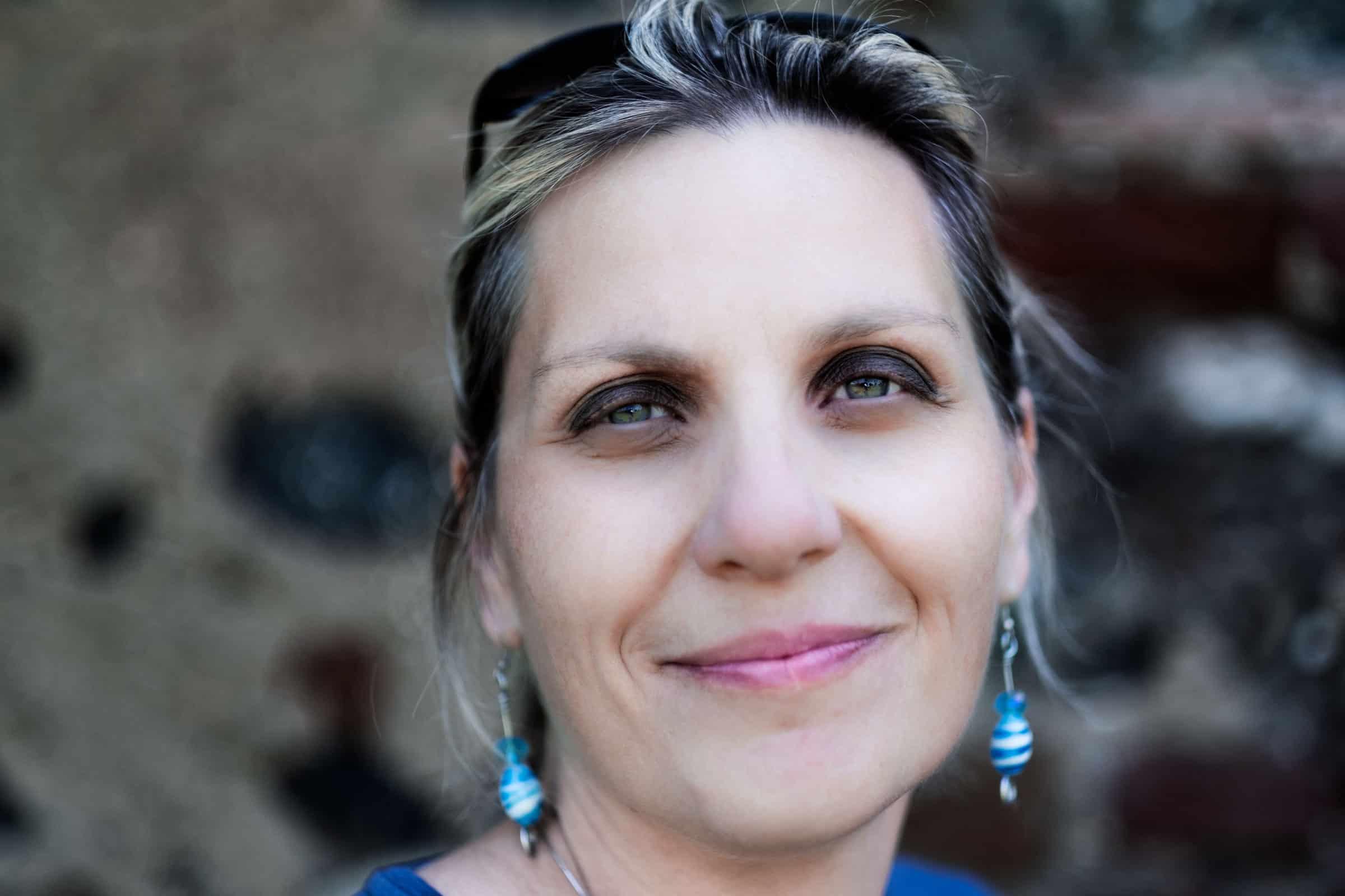 Michela Buratto