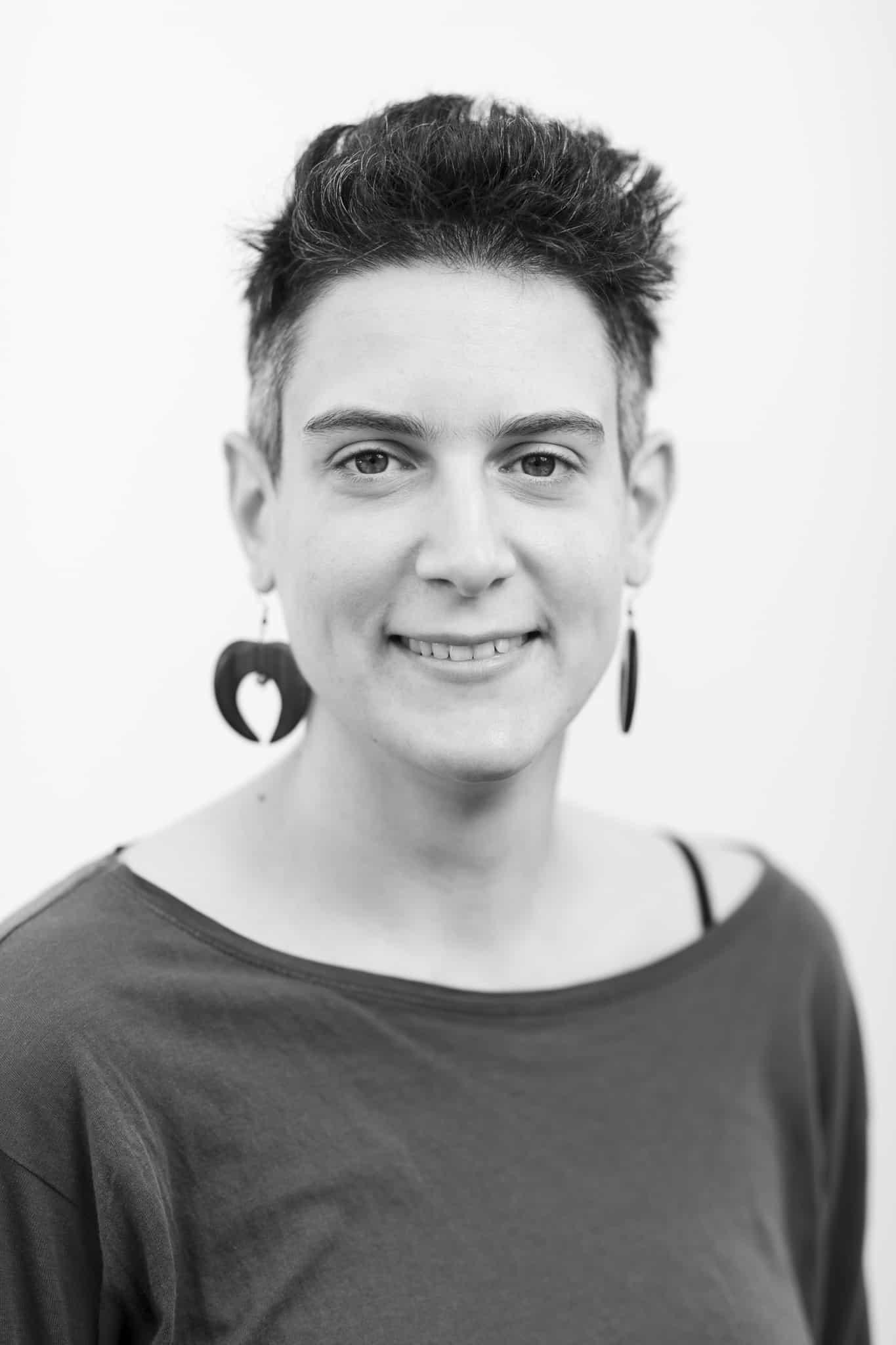 Maria Pacini